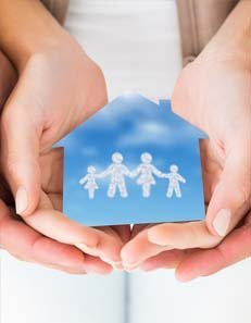 Family and guardianship law